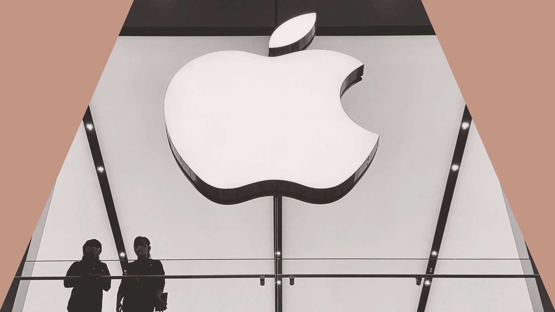 AppleOffice