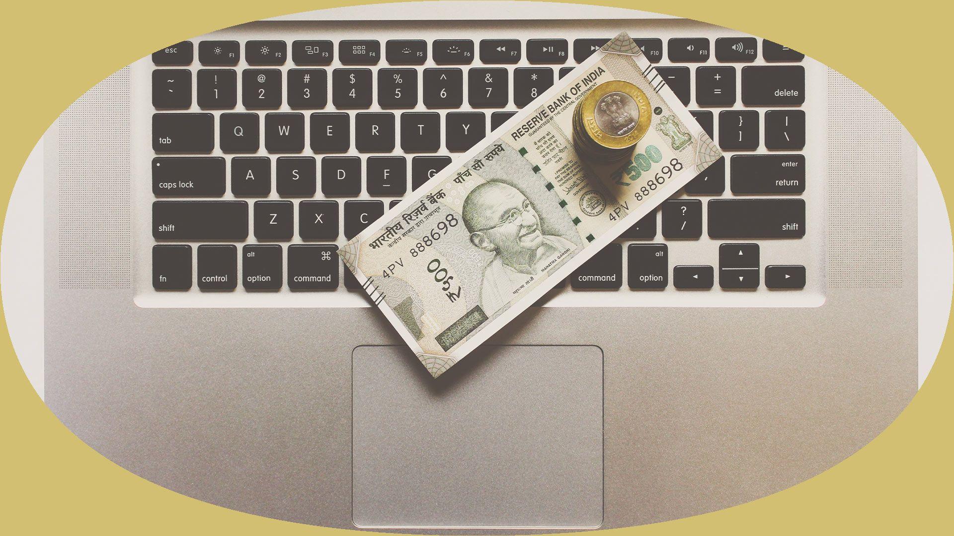 DigitalNomad_Money
