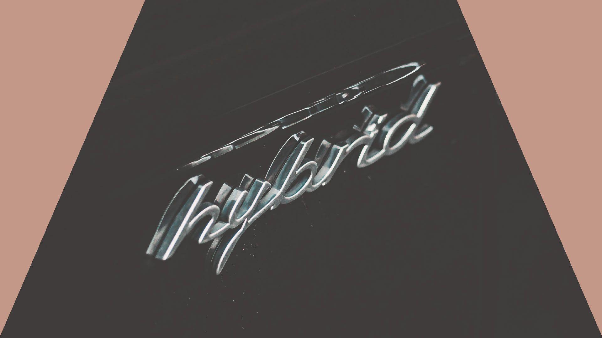Hybrid-1