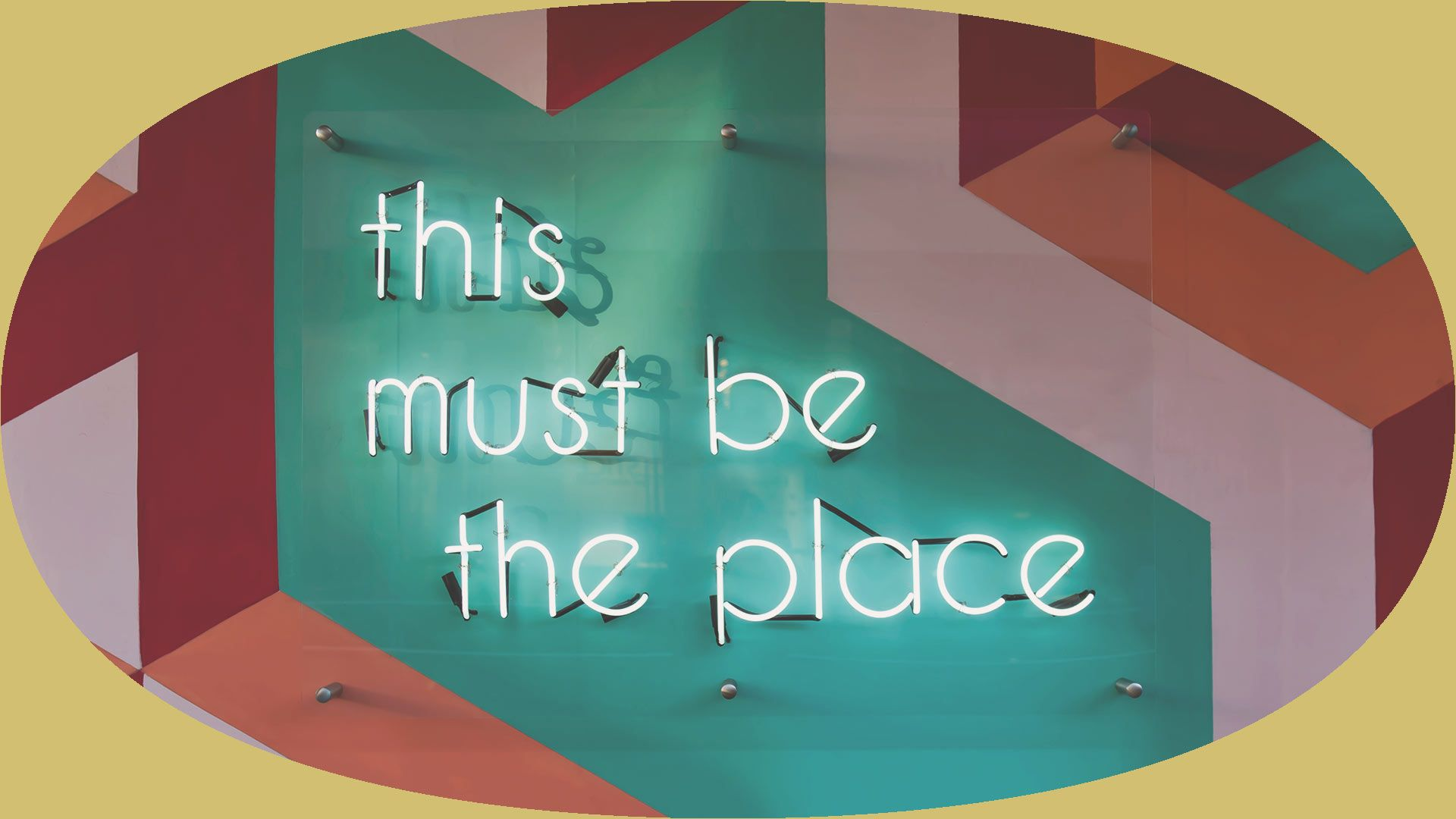 ThisMustBeThePlace-2