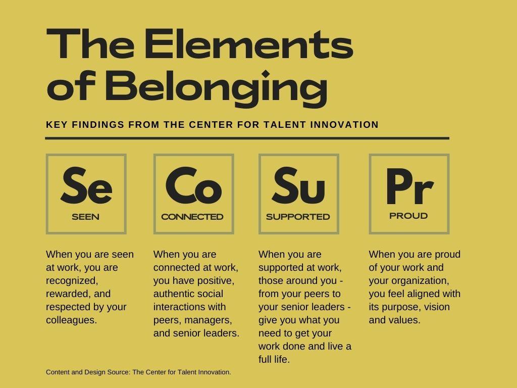 The-Elements-of-Belonging