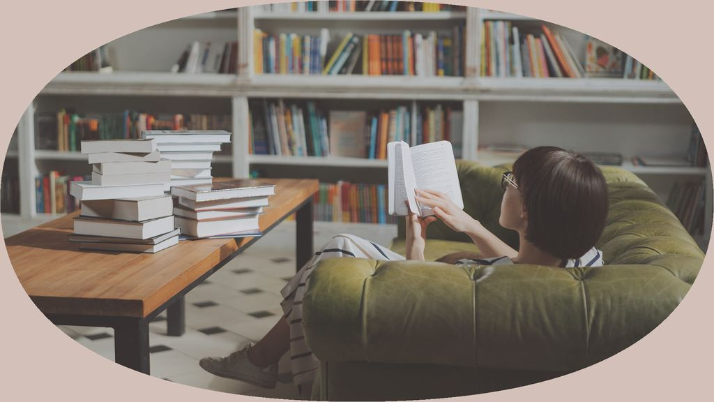 Working or Managing from Home? Peruse These 7 Books for Tips and Strategies