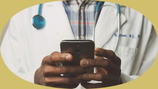 How Telehealth Will Transform Health Care