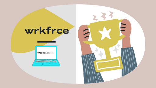 Summary: The Workplaceless' Placeless Playbook