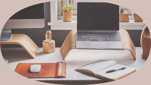 The Top 4 Articles on Work-from-Home Tech Tips