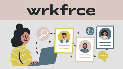wrkfrce Playbook Project: Best Practices to Hire and Onboard Remote Employees